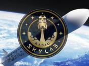 Radio Skylab, episodio Kerolox