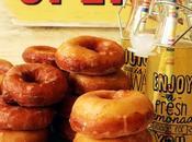 Tangz Hong Donuts