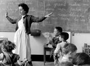 Quiero Maestra Montessori ¿Qué necesito?