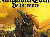 ANÁLISIS: Kingdom Come Deliverance
