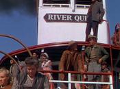 Bend River 1952