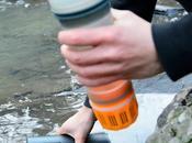 tres mejores filtros agua para aventuras bicicleta