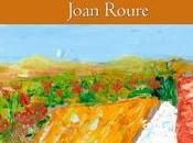 casa entre sorgo Joan Roure