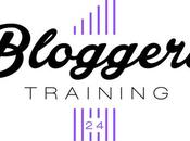 Bloggers Training, primer evento para blogueros influencers