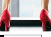 MOMAD Shoes Feria Calzados España merece mayor participación