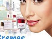 ¿Qué cremas contienen Retinol? Usos beneficios