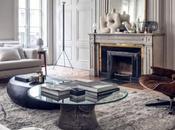 apartamento sofisticado solo puede francés