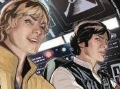 Star Wars Tomo nº03 ¡Prisión Rebelde!