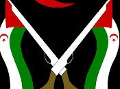 Frente POLISARIO pide empresas canarias abstenerse toda actividad económica ZZ.OO. Sahara Occidental