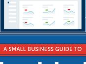 guía Facebook Insights para pequeños negocios