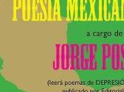 Jorge Posada Madrid, lecturas