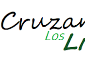 Conoces a...