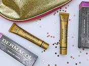 Dermacol Make-Up Cover Primor