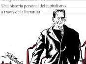 Capitalismo canalla, César Rendueles