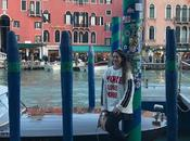 Fabtravels: Venice