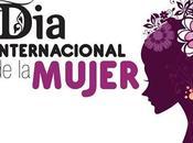 Internacional Mujer,