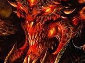 Diablo para Nintendo Switch