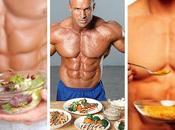 ¿Cuál mejor fuente proteína para aumentar masa m...