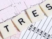 estrés presión arterial alta: ¿cuál conexión?