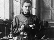 mujer: Mujeres ciencia