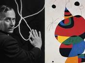 último Miró: gran muestra artista vanguardista llega Lima