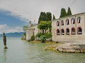 días norte Italia