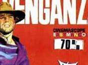 ¿Quien grita venganza (1968) Rafael Romero Marchent