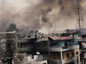 SIRIA: REVOLUCION, SECTARISMO YIHAD, IGNACIO ALVAREZ-OSSORIO