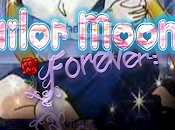 Episodios Sailor Moon [HD] ELIMINADOS