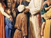 textos acciones jesus milagros