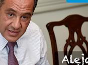 """Alejandro Finocchiaro """"estoy convencido necesario garantizar educación desarrolle todas dimensiones persona"""""""