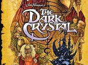 """Blu-Ray Restauración para """"Cristal Oscuro"""" Aniversario preciosa limitada edición metálica"""