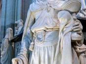 Alegorías tumba Francisco Bretaña Nantes