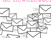 Mailing masivo: consejos para mejorar campañas