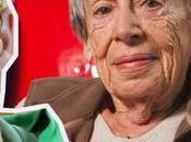 Ursula Guin #FantasyMarch