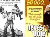Velar pureza racial principales objetivos estado nazi alemán. medidas eugenésicas eutanasia..