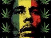 Cosas sabias Sobre Marley