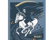 Mort (Mundodisco Terry Pratchett