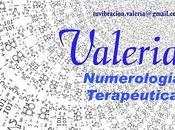 Estudio Numerología Base
