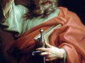 Contradicciones Resurrección Jesús Cristo