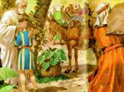 ¿Cuántos quiénes fueron hijos Benjamín?