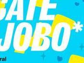 JOBO. Joven Bono Cultural