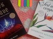 Vacaciones verano: libros traje conmigo