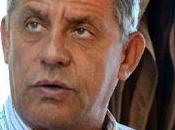 Papelón Pechi: increpó periodistas pidió achicar gastos medio estatal