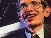 Adiós genio física Stephen Hawking.