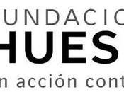 Fundación Huésped lanza estudio para comparar efectividad profilaxis Pre-exposición