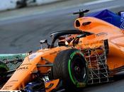 Opniones encontradas Paddock sobre crisis McLaren resurgir duda