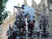 semana santa marzo sevilla mundo tambien