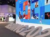 Comienza construcción todos estadios infraestructuras para Juegos Olímpicos Invierno Beijing 2022