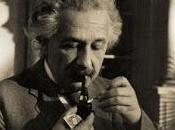 mitos cristianos sobre Einstein